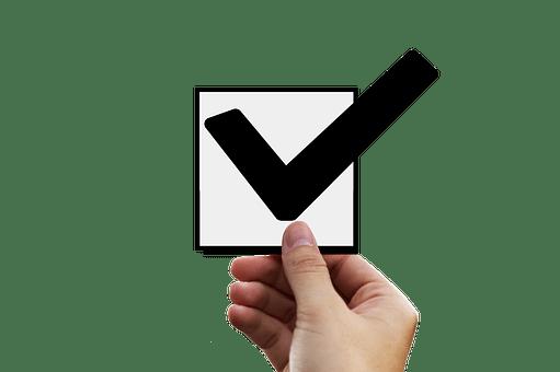 BUYMA(バイマ)仕入れ関税対策チェックリスト