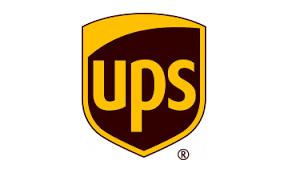 通関手数料:UPS