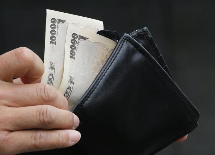 関税支払い方法、受取時現金払い