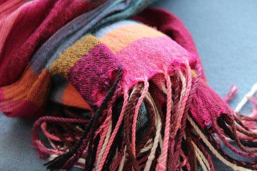 バッグ・かばん衣類の関税率