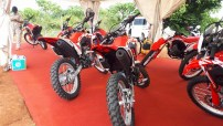 All-New-CRF150L-02