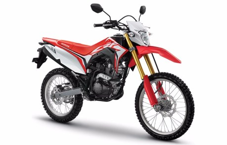 All-New-CRF150L-08