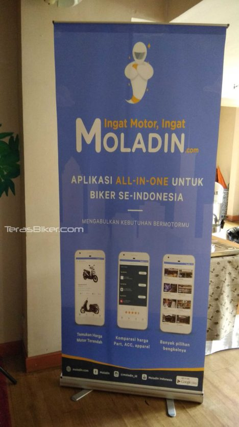 Grand-launching-Moladin-02-Terasbiker.com