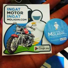 Grand-launching-Moladin-15-Terasbiker.com