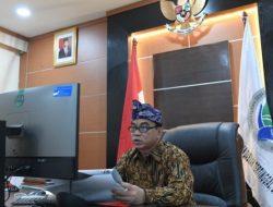 Ratusan BUMDes di Bali Diminta Turut Pulihkan Ekonomi