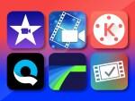 Aplikasi Edit Video iPhone Terbaik 2020