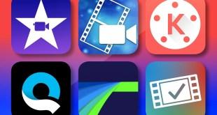 Aplikasi Edit Video Iphone (2)