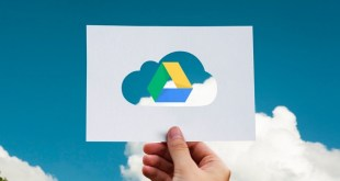 Cara Download File di Google Drive (2)