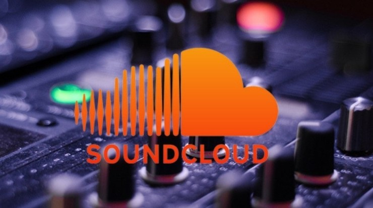 Cara Download Lagu di SoundCloud (1)