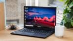 Cara Melihat Tipe Laptop Untuk Semua Merek