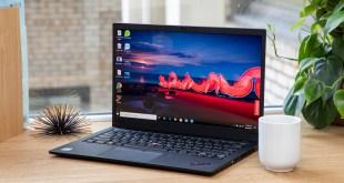 Cara Melihat Tipe Laptop (2)