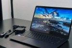 Daftar Harga Laptop ASUS 3 Jutaan, Recommended 2020