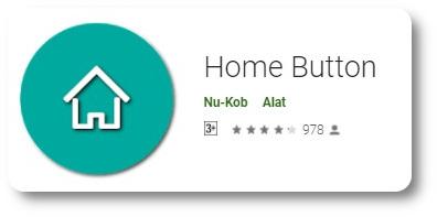 Aplikasi Tombol Kembali - Home Button