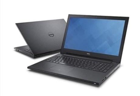 Laptop Intel Core i5 - Dell Vostro 14 – 3478