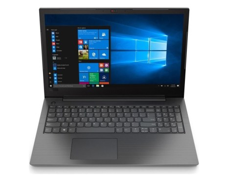 Laptop Intel Core i5 - Lenovo V130 – 15IKB