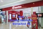 Cara Cek Kuota Smartfren Unlimited 4G, Cepat dan Mudah!