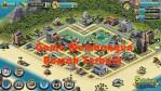 5 Game Membangun Rumah Terbaik di Android, Keren dan Menyenangkan!