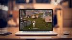 Cara Main Free Fire Di Laptop Tanpa Emulator Dan Lag