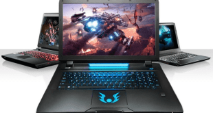 Deretan Laptop Gaming 5 Jutaan Terpopuler, Jaminan Spesifikasi Gahar!