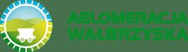 aglomeracja_walbrzyska