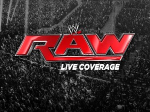 Nonton Film WWE Monday Night Raw 27th February (2017) Subtitle Indonesia Streaming Movie Download