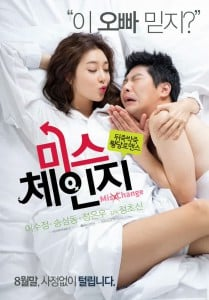 Nonton Film Miss Change (2013) Subtitle Indonesia Streaming Movie Download