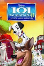 Nonton Film 101 Dalmatians II: Patch's London Adventure (2003) Subtitle Indonesia Streaming Movie Download