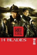 Nonton Film 14 Blades (2010) Subtitle Indonesia Streaming Movie Download