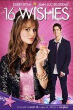 Nonton Film 16 Wishes (2010) Subtitle Indonesia Streaming Movie Download