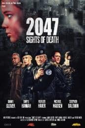 Nonton Film 2047: Sights of Death (2014) Subtitle Indonesia Streaming Movie Download