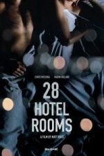 Nonton Film 28 Hotel Rooms (2012) Subtitle Indonesia Streaming Movie Download