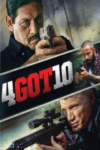 4Got10 (2015)