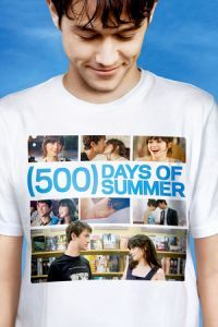 Nonton Film 500 Days of Summer (2009) Subtitle Indonesia Streaming Movie Download