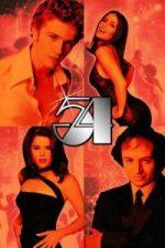 Nonton Film 54 (1998) Subtitle Indonesia Streaming Movie Download
