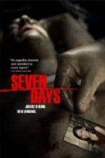Nonton Film 7 Days (2010) Subtitle Indonesia Streaming Movie Download