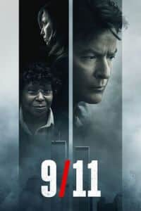 Nonton Film 9/11 (2017) Subtitle Indonesia Streaming Movie Download