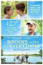 Nonton Film A Birder's Guide to Everything (2013) Subtitle Indonesia Streaming Movie Download