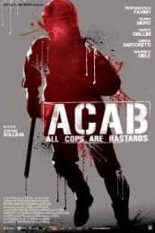 A.C.A.B. (2012)