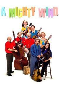 Nonton Film A Mighty Wind (2003) Subtitle Indonesia Streaming Movie Download