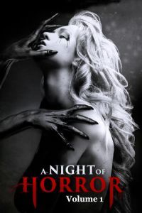 A Night of Horror Volume 1 (2015)