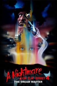 Nonton Film A Nightmare on Elm Street 4: The Dream Master (1988) Subtitle Indonesia Streaming Movie Download