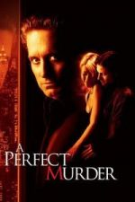 Nonton Film A Perfect Murder (1998) Subtitle Indonesia Streaming Movie Download