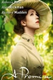 Nonton Film A Promise (2013) Subtitle Indonesia Streaming Movie Download