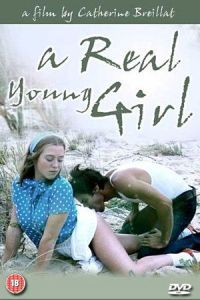 Nonton Film A Real Young Girl (1976) Subtitle Indonesia Streaming Movie Download