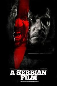 Nonton Film A Serbian Film (2010) Subtitle Indonesia Streaming Movie Download
