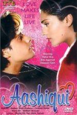 Nonton Film Aashiqui (1990) Subtitle Indonesia Streaming Movie Download