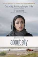 Nonton Film About Elly (2009) Subtitle Indonesia Streaming Movie Download