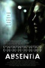 Nonton Film Absentia (2011) Subtitle Indonesia Streaming Movie Download