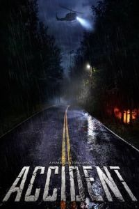 Nonton Film Accident (2017) Subtitle Indonesia Streaming Movie Download