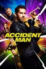 Nonton Film Accident Man (2018) Subtitle Indonesia Streaming Movie Download